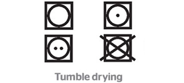Tumble Dryer Tips And Maintenance - Which?