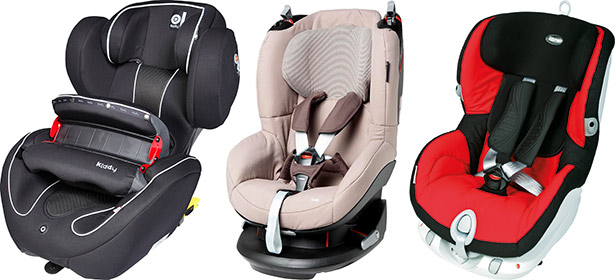 baby car seat and child car seat safety features which. Black Bedroom Furniture Sets. Home Design Ideas