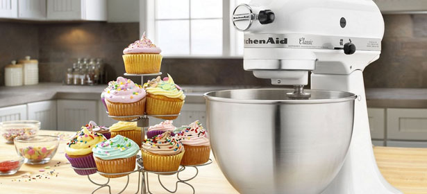 Best Kitchenaid Alternatives Which