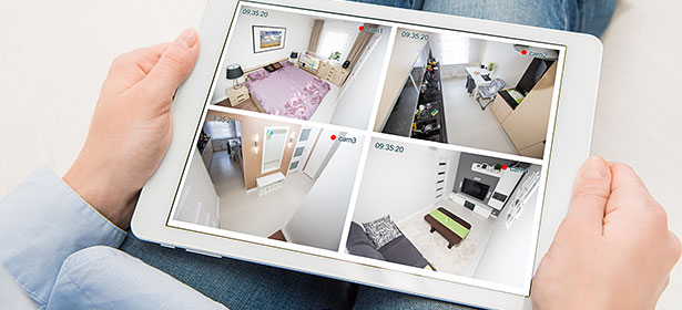 If you\u0027re new to smart technology and the \u0027Internet of Things\u0027 find out more about smart home automation. & How To Buy The Best Smart Home Security System - Which?