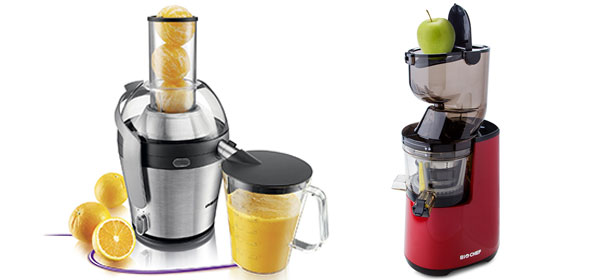 Obreko Slow Masticating Juicer : Slow Juicer Reviews. Hurom Slow Juicer. Juices. . Kuvings Nje3580u Masticating Slow Juicer ...