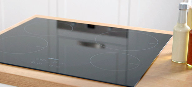 Ceramic hob pros and cons which for Induction oven pros and cons