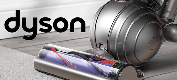 How To Choose The Best Dyson Which