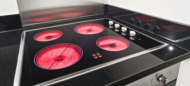 Electric Hob Buying Guide Which