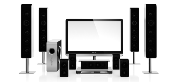 how we test home cinema systems which. Black Bedroom Furniture Sets. Home Design Ideas