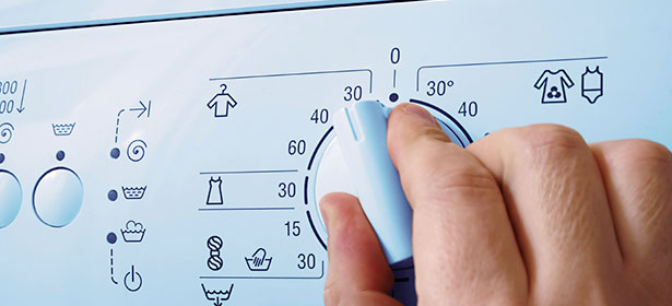 Washing Machine Temperature Guide Which